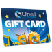 E. $25 eGift Card
